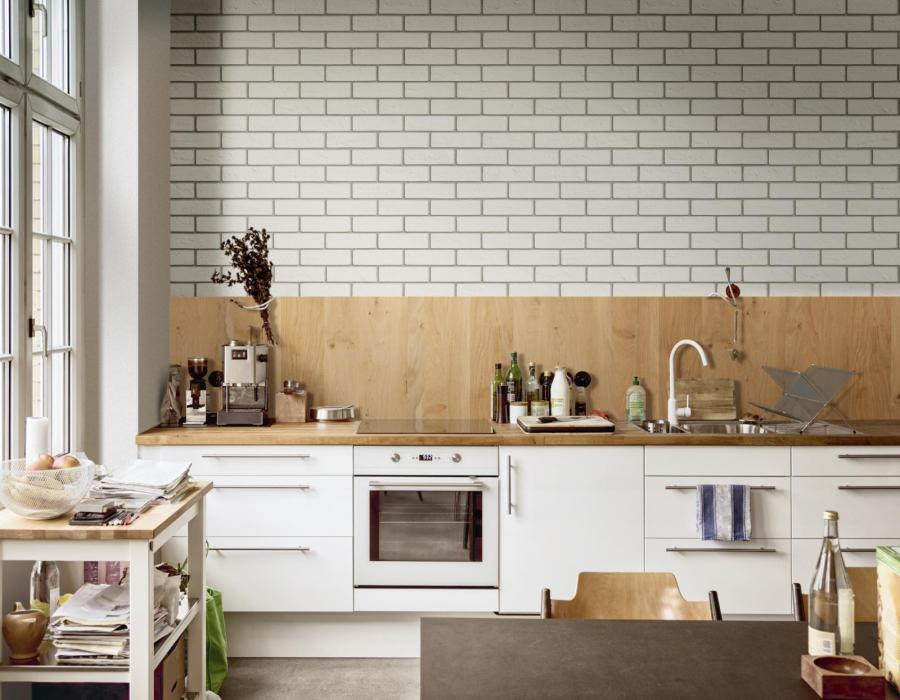 99425 kitchen